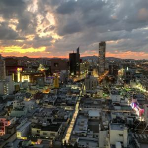 北九州写真館 2019.11