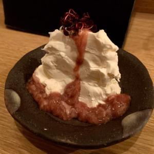 渋谷で2軒目「日本酒で酔いたい。」酒の肴◎の店を発見