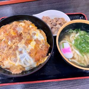 福岡「美味いもの2020冬」写真館