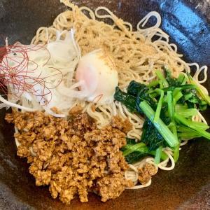 福岡福間🍜生そばあずま「量も味も満足のお蕎麦屋さん発見。」