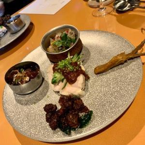福岡 中間市🍛Spice&Dining KALA|カーラ「スパイスカレーの先に🇮🇳進化系モダン・インディアンを知る。」