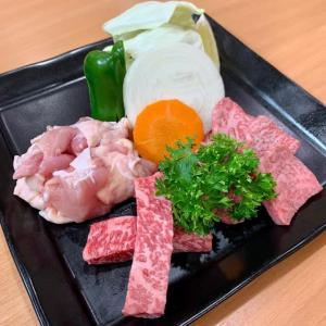 福岡 糸島🐓ドライブイン鳥 糸島店「格別な鶏料理🐔ローカルの絶対美味い店。」