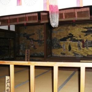 【029】学校別 合格事例【開成・筑波大駒場】