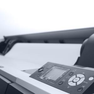 ワードやエクセル資料をコンビニで簡単に印刷する方法