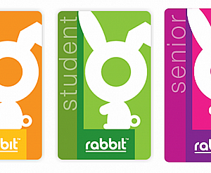 Rabbit LINE Pay使用者登録