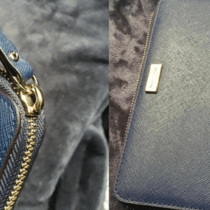 kate spade(ケイト・スペード)の財布を3年使った結果|丈夫?壊れやすい?