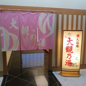 盛岡つなぎ温泉 ホテル大観(4)