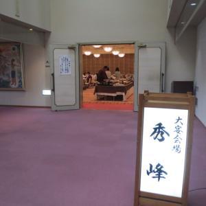 盛岡つなぎ温泉 ホテル大観(6)