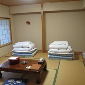 矢巾温泉 矢巾町国民保養センター(2)