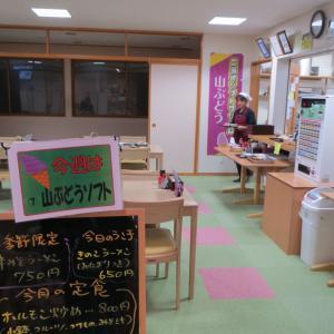 矢巾温泉 矢巾町国民保養センター(5)