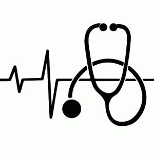 【海外生活:ブラジル編】予防接種や検査が無料!「SUS」というブラジルの医療保険制度