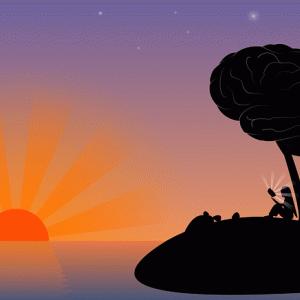 【海外生活:ブラジル編】太陽と月の見え方 〜 絶対的な常識が覆された衝撃