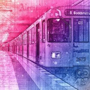 【海外生活:ブラジル編】交通系ICカード「Bilhete Único」の発行方法