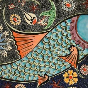 【海外生活:ブラジル編】ブラジルで食べられるお刺身 〜 Saint PeterとTirapiaは同じ魚?