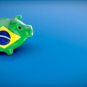 【ブラジルのお金】通貨単位はレアルとセンターボ!…え、会計時の端数は切り捨て?!