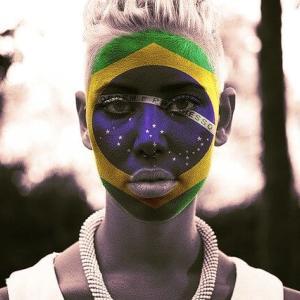 【安全対策】ブラジルは治安が悪い?何を、どう気をつけたら良い? 〜 事件・事故に遭わないために