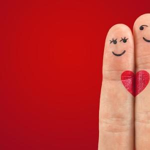 【海外移住→国際結婚】さまざまな手続き 〜 このブログがお役に立てたこと