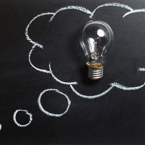 【内装⑮】電球色より温白色の方が良い4つの場所とは?