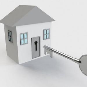 【外構①】積水ハウスの玄関ドアや電子錠の値段は?