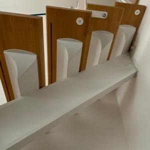 積水ハウスのスケルトン階段の費用や特徴は?画像付で公開!