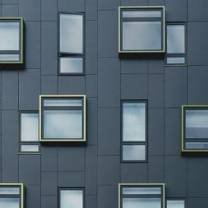 【入居後⑫】その窓の目的は?意図のある配置で満足度UP!