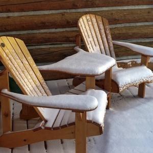 【入居後⑭】初めての冬!木造のシャーウッドは寒い?結露は?