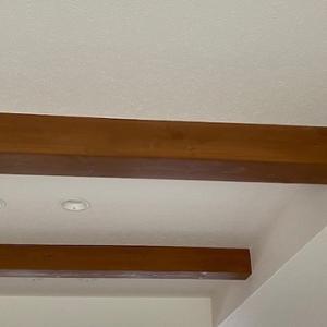 木造戸建なら、あらわし梁とあらわし柱を採用すべき3つの理由