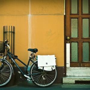 戸建の自転車置き場問題!設計段階から意識すべきこれだけの理由!