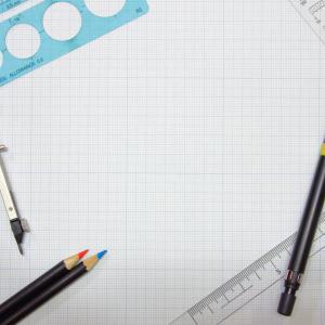 人生設計は早ければ早いほど良い理由【結論:人生がうまくいきやすい】