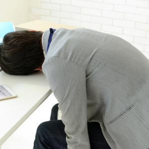 ネットビジネスで稼ぎたいから「仕事を辞める」その選択はアリ?ナシ?