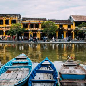 ベトナム留学の持ち物は?必需品と注意点をご紹介!失敗談から学ぶ