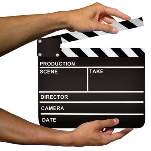 英語の勉強にはNetFlix!映画で楽しみながら学習しよう!