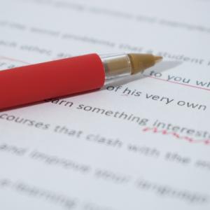 英語が苦手な人の特徴3選!苦手を克服するための勉強法とは?