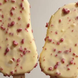 オーストラリアのスーパーで購入する箱アイス マイベスト6