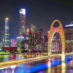 国慶節に上海ガニ