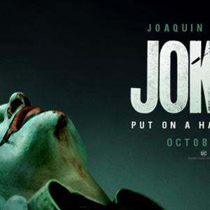 映画『ジョーカー』3つのキーワードでわかろうとする【ネタバレ有】