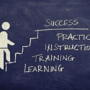 【成功を定義する】なぜ成功するには非常識でなければならないのか?