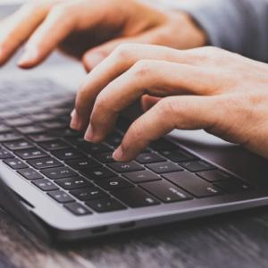 [30記事達成]ブログ30記事のPV数、アドセンスやアフィリエイトからの収益のリアルは