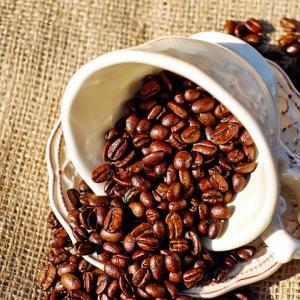 アメリカンコーヒーを飲むと痩せるって本当?理由について解説!