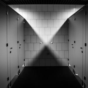 高校時代・トイレの怪