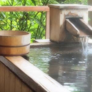 銀山温泉、「日帰り入浴でオススメは?駐車場は?」