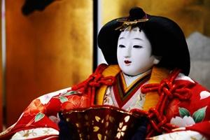 ひな祭り、2020年「愛知県内のイベントや会場の駐車場は?」