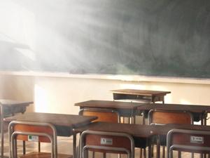 全国の小・中・高校3月2日から一斉休校へ「新型コロナウィルス対策」