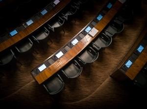 中村愛媛県知事「緊急事態に対して場当たり的で唐突発言!」国民の意見は?