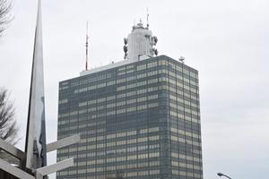 NHKの受信契約「NHKが映らないテレビであれば契約義務なし!」なぜ?