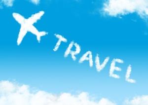 Go to travel「GoTo業者に感染対策を義務づけ」って無症状の感染者対策は?