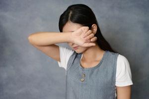 芳根京子が出演のドラマや映画は?「注目の女優の実力は!」