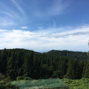 格安です~☆富山県キャンプ場特集!三峯グリーンランドキャンプ場(朝日町)
