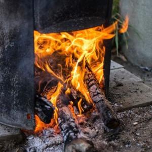 冬キャンプにストーブは必要なの?4種類のストーブを考えてみた!