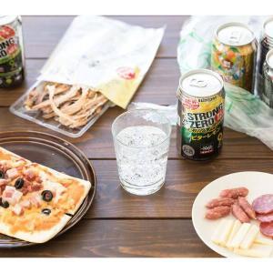 キャンプ&アウトドアでの格安カップ活用術とオススメ10品!